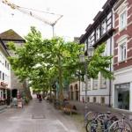 Radolfzell – zwiedzamy miasto