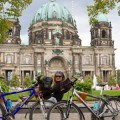 1408-berlin-ico