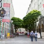 Nikolai – najstarszy fyrtel Berlina