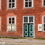 Poczdam – dzielnica Holenderska –  obecnie jest tu mix lokali mieszkalnych, małych sklepików, galerii, zakładów rzemieślniczych, restauracyjek i kawiarenek