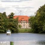 Villa Borsig 1911-1913