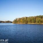 Jezioro Jarosławskie