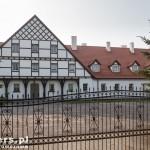 """Szkoła Aktywnego Wypoczynku """"Frajda"""""""