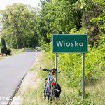 Wioska Wioska :)