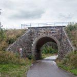 Wiadukt na linii kolejowej Szczecinek – Chojnice