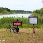 Rezerwat przyrody torfowisko Konotop