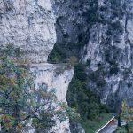 Widokowa droga Ponale