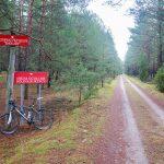 Dolina Rurzycy – Obszar Natura 2000
