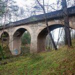 Most na Rurzycy