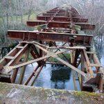 Most na Gwdzie
