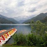 Jezioro Ledro