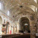 Kościół Św. Marka (San Marco)